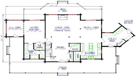 Free Home Building Plans by Free Printable House Floor Plans Free Printable House