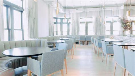 best upholstery toronto the 38 essential toronto restaurants eater