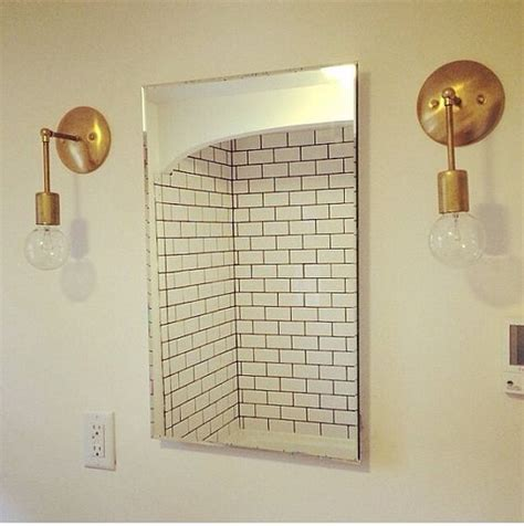 Bedroom Wall Lights Brass by Industrial Modern Wall And Wall Sconces On