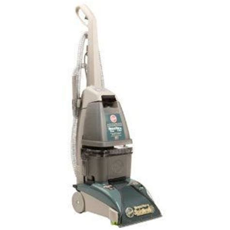 rug steam cleaner reviews hoover steamvac deluxe carpet cleaner f5886900 reviews viewpoints