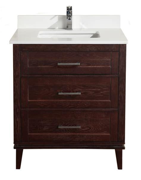 bathtub manufacturers usa bathroom vanity manufacturers usa 28 images bathroom vanity cabinet manufacturers
