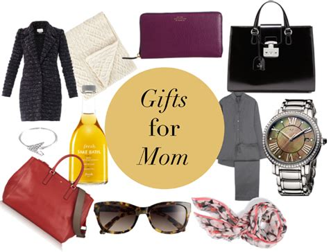 good gifts for moms the 12 best gifts for mom purseblog
