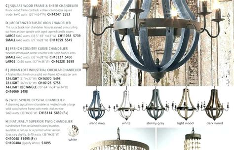 navy blue chandelier shades navy blue chandelier l