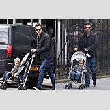 Edward Norton And Drew Barrymore   660 x 427 jpeg 113kB