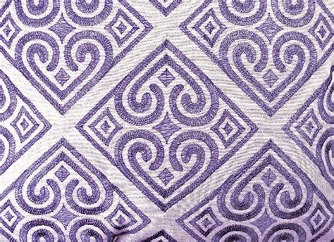 pattern purple fabric fabric pattern texture set yvelle design eye