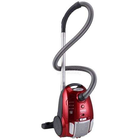 Vacuum Cleaners Hoover Bolde 0026500008 vacuum cleaner telios plus hoover te70 te75011