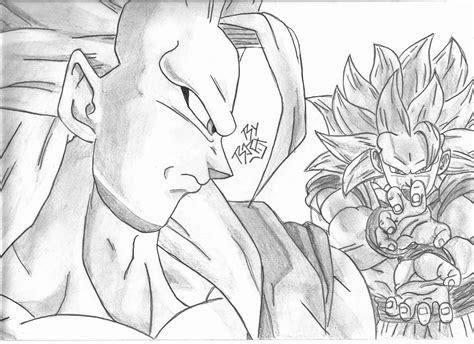 mis dibujos y los dibujos favoritos de mis amigas youtube mis dibujos de dragon ball z y te los muestro arte