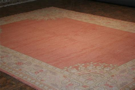 salmon colored rugs salmon colored rugs cievi home