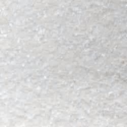 weisser teppich allfloors grand slam snowdrop 600 100 polypropylene