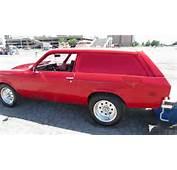 1975 Chevy Vega SS Wagon  Woodward Dream Cruise 2012 YouTube