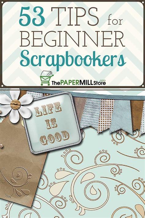 scrapbook layout guide 17 best ideas about scrapbooking on pinterest