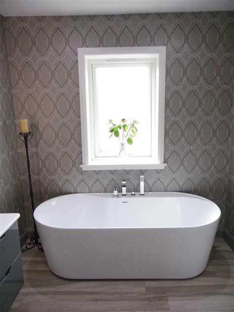Bathroom Carpet Glasgow Scottish Luxury Bathroom Contemporary Bathroom