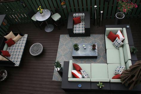 target outdoor decorations sensational target outdoor furniture decorating ideas