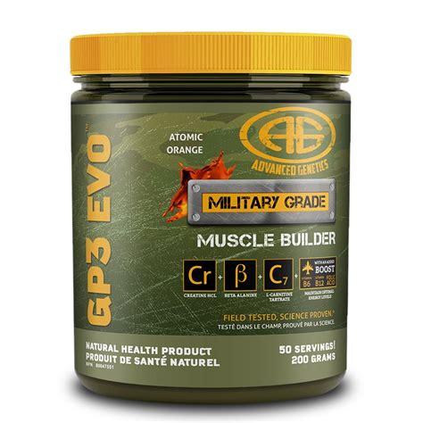 glucon d creatine sore throat 46 headache library