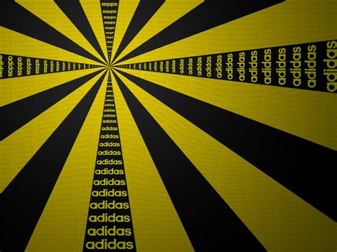 adidas wallpaper hd 2015 hd adidas wallpapers full hd pictures