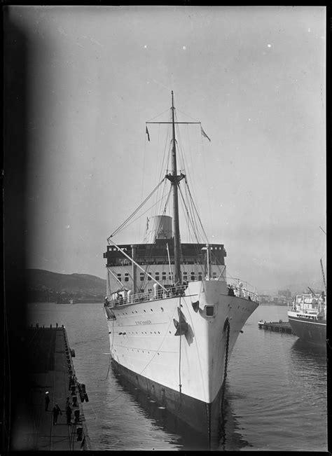 boat cruise wellington harbour 15 best 1930 cruises images on pinterest cruises