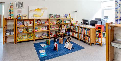 de libreria libreria images search