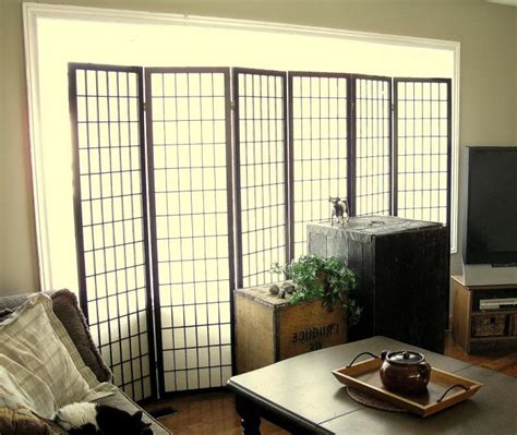 types of room dividers types of room dividers 28 images hanging room dividers