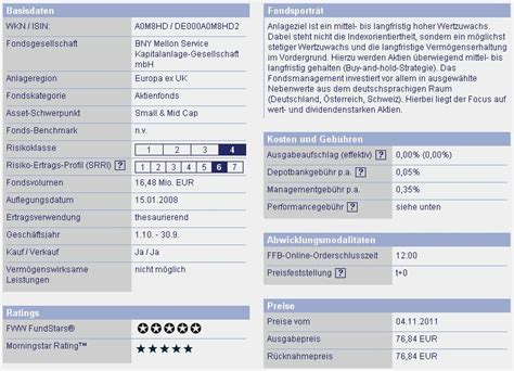 frankfurter fond bank frankfurter aktienfonds f 252 r stiftungen fondsprodukte