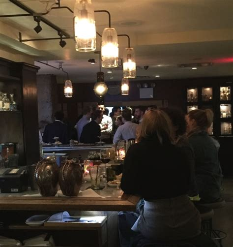modern mexican kitchen and tequileria modern mexican kitchen ues class with south of the