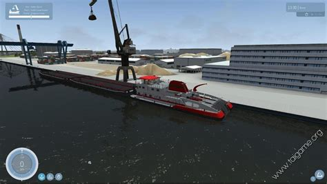 boat simulator flash river simulator 2012 download free full games