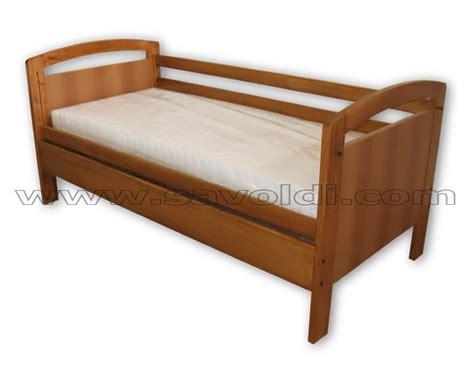 sponde per letto adulti barriere letto per adulti sponde letto anticaduta