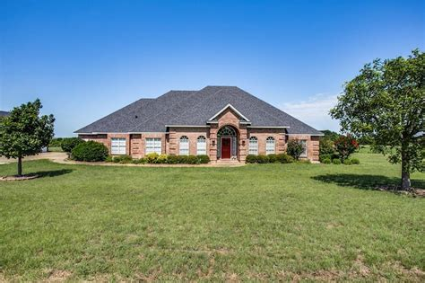creeks of aledo fort worth homes for sale gated