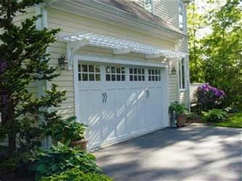 Garage Sales Arbor 17 Best Images About A Penchant For Pergolas On