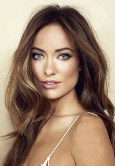 Best Haircolor For 52 Yo White Feamle | best 25 brown hair green eyes ideas on pinterest green