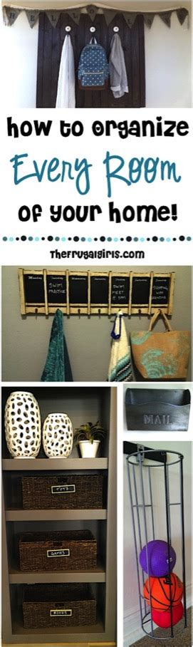 home decorating tips and tricks 45 best decorating ideas your ultimate guide
