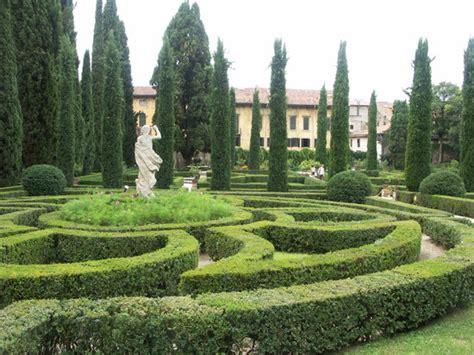 giardino giusti verona giardino giusti reviews verona province of verona