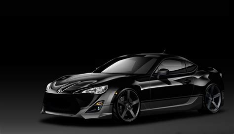 frs car black scion fr s price modifications pictures moibibiki