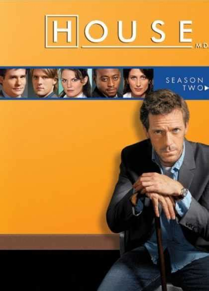 house md full episodes house md full season 2 dvdrip 1 link 2 download