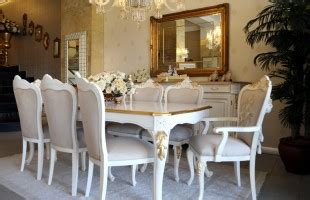 Turkish Dining Room Furniture by Classic Dining Room Avantgarde Dining Room Turkish