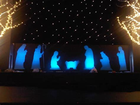christmas stage decoration 25 best ideas about stage design on stage led stage lights and