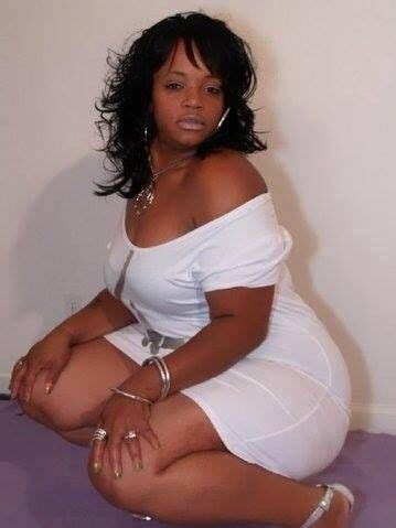 sugar mummy hookxup sugar mummy hook up in abuja free without agent sugar