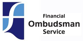 Financial Ombudsman Newsletter Rathbone Investment Management Home