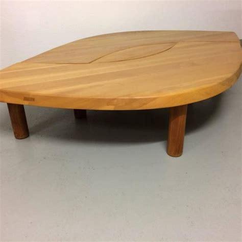 Table Basse Vintage 741 by Chapo Table Basse Quot Oeil Quot Mod 232 Le T22 Les Illumin 233 S