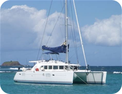 island girl catamaran charter sailing vacation special offers discounts by virgin