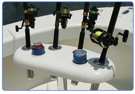 multiple fishing rod holders for boats boat rocket launcher plans antiqu boat plan