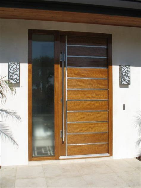 nice front doors nice front door design pinterest