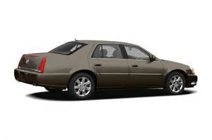 2010 Dts Cadillac 2010 Cadillac Dts Price Photos Reviews Features