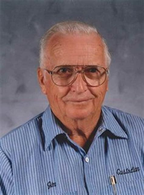 Mcraith Funeral Home Obituaries by Obituary For M Johnson