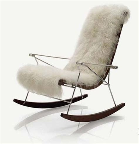 comfy armchair a chair for my mother comfy armchair by antonio citterio