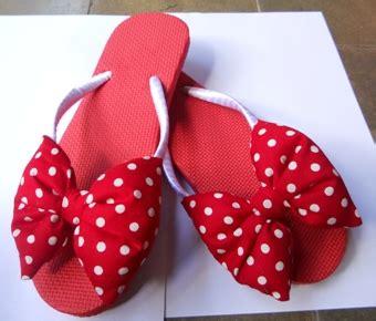 Pita Jepit Merah jual sandal jepit pita wins shop melayani grosir