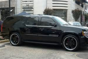 Rapper Cadillac Rapper 50 Cent Is Bankrupt Check Out His Car Collection