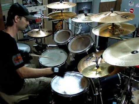 Meinl Cymbal Set Hcs14162010s Paket Meinl Cymbal Hcs Series meinl mcs medium cymbal pack 14 quot hi hats 16 quot crash 20 quot ride 18 msc medium crash ride