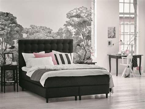 ikea master bedroom 25 beste idee 235 n over wit grijze slaapkamer op pinterest