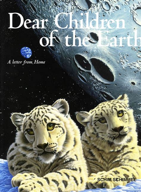 a memory of earth children of earthrise book 2 books book store schim schimmel