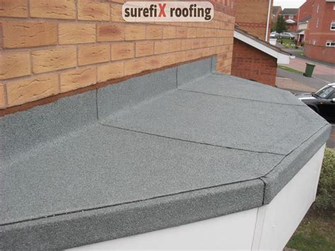 flat roofing felt flat roofing repairs installations for dublin free